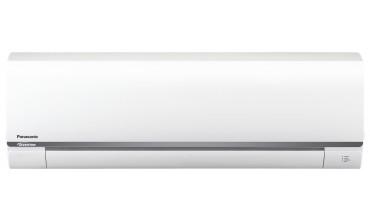 Инверторен климатик PANASONIC, модел:CS/CU-UE12RKE