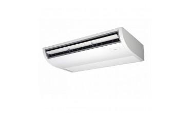 Таванен климатик Toshiba,модел: RAV-SM1108CTP-E / RAV-SP1104ATP-E (А++/А+)
