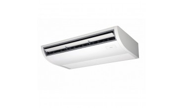 Таванен климатик Toshiba,модел: RAV-SM1408CTP-E / RAV-SP1404ATP-E