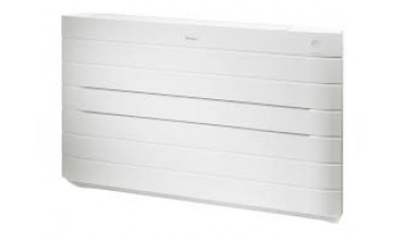 Подов климатик Daikin, модел:FVXG25K / RXG25L Nexura