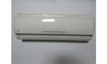 Инверторен климатик втора употреба DAIKIN, модел: S28ETHDS-W
