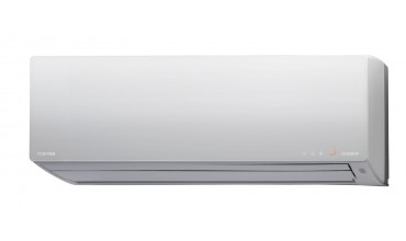 Инверторен климатик Toshiba,модел: RAS-13G2AVP-E / RAS-13G2KVP-E  DAISEIKAI 8