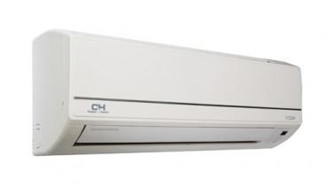 Вътрешно тяло към мулти-сплит система Cooper&Hunter, модел: CHML-IW09INK DC Inverter