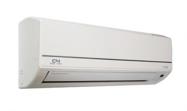 Вътрешно тяло към мулти-сплит система Cooper&Hunter, модел: CHML-IW07INK DC Inverter