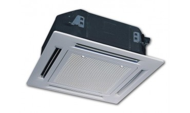 Касетъчен климатик Toshiba, модел:RAV-SM1104UTP-E / RAV-SM1104ATP-E