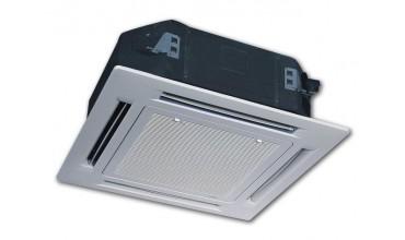 Касетъчен климатик Toshiba, модел:RAV-SM564UTP-E / RAV-SP564ATP-E