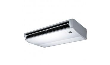 Таванен климатик Toshiba,модел : RAV-SM1107CTP-E / RAV-SM1104ATP-E