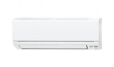 Инверторен климатик MITSUBISHI,модел:MSZ-GV563S