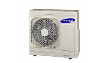 Моноблок Samsung за отопление и охлаждане AE050JXYDEH (5kW)
