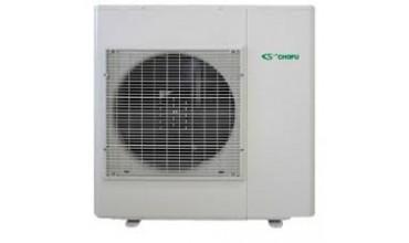 Моноблок Chofu за отопление и охлаждане AEYC-1039U-CH (10 kW)