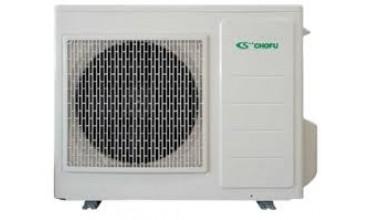 Моноблок Chofu за отопление и охлаждане AEYC-0639U-CH (6 kW)