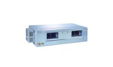 Канален климатик Cooper & Hunter,модел: CH-ID24NK4 / CH-IU24NK4