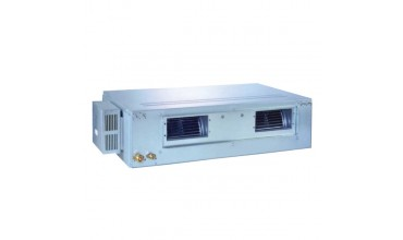 Канален климатик Cooper & Hunter,модел: CH-ID60NK4 / CH-IU60NM4
