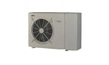 Моноблок Daikin Altherma охлаждане и отопление EBLQ07CV3