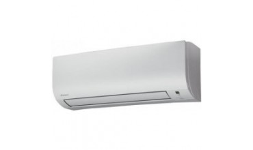 Инверторен климатик Daikin,модел:FTX25KV/RX25K