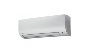 Инверторен климатик Daikin,модел:FTX60KV/RX60K