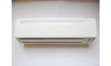 Инверторен климатик втора употреба DAIKIN, модел:F25JTNS-W