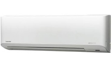 Инверторен климатик Toshiba,модел:RAS-B18N3KV2-E/RAS-18N3AV2-E SUZUMI+