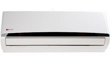 Инверторен климатик KOBE,модел:KMG-13V3A-A