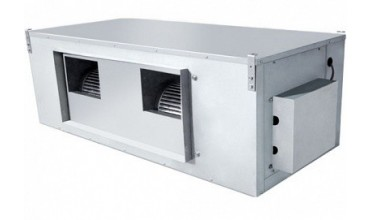 Канален климатик KOBE,модел:CTHi-96HR1