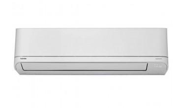 Инверторен климатик Toshiba,модел: RAS-10PKVSG-E / RAS-10PAVSG-E SHORAI