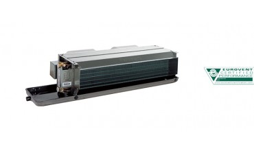 Вентилаторен конвектор GREE,модел:FP-136WAH-K