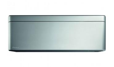 Инверторен климатик Daikin, модел:FTXA20AS Styilish