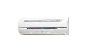 Инверторен климатик втора употреба FUJITSU,модел:AS-E22S-W