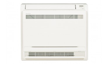 Подов климатик DAIKIN, модел:FVXM50F/RXM50M9 Bluevolution (R32)