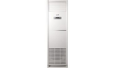 Инверторен колонен климатик ARIELLI,модел: ARF60INRA