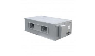 Канален инверторен климатик GREE, модел: FGR25Pd/DNa-X (25 kW)