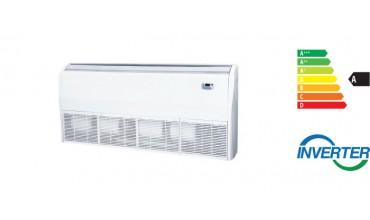 Инверторен климатик GREE,модел:GUHD48NM3FO / GTH48K3FI