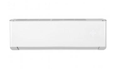 Инверторен климатик GREE,модел: GWH24YE-S6DBA1A Amber Nordic R32