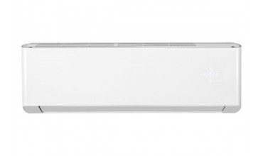 Инверторен климатик GREE,модел: GWH12YD-S6DBA1A Amber Nordic R32