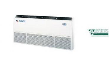 Вентилаторен конвектор GREE,модел:FP-204ZD-K