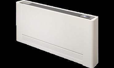 Вентилаторен конвектор за открит монтаж Innova Airleaf SLS 200