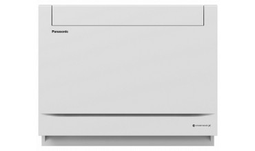 Подов климатик Panasonic, модел: KIT-Z25-UFE