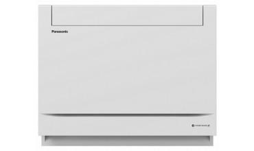 Подов климатик Panasonic, модел: KIT-Z35-UFE