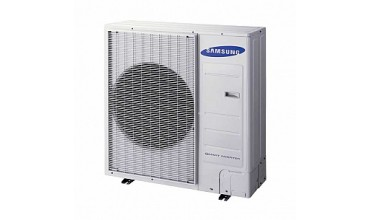 Моноблок Samsung за отопление и охлаждане AE090JXYDEH (9kW)