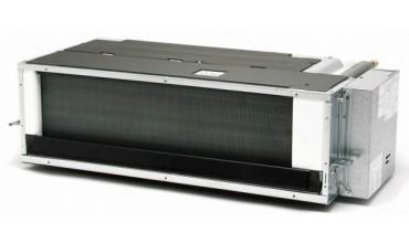 Канален климатик Panasonic,модел:KIT-E12QD3EA