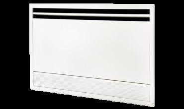 Вентилаторен конвектор за скрит крайстенен/таванен монтаж Innova Airleaf SLI 600