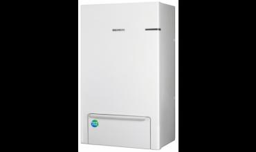 Термопомпа Samsung EHS TDM AE160MNYDEH/EU AE120MXTPEH/EU ( 12 kW )