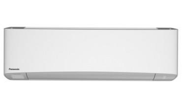 Инверторен климатик PANASONIC, модел:KIT-XZ9SKE