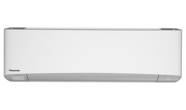 Инверторен климатик PANASONIC, модел:KIT-XZ12SKE