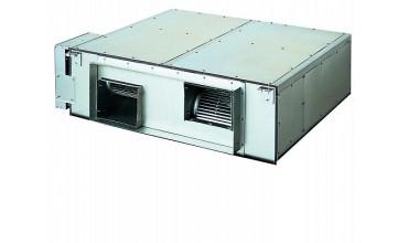 Канален климатик Panasonic,модел:KIT-250PE2E5B (25 kW)