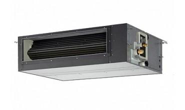 Канален климатик Panasonic,модел:KIT-50PF1E5