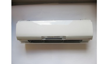 Инверторен климатик втора употреба HITACHI, модел:RAS-EF50S2