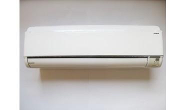 Инверторен климатик втора употреба DAIKIN, модел:S28ETDV-W