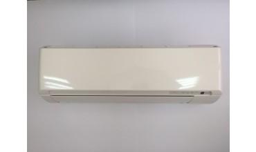 Инверторен климатик втора употреба SANYO, модел:SAP-A22X(W)