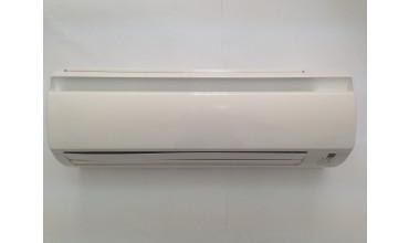 Инверторен климатик втора употреба DAIKIN, модел:F22KTNS-W